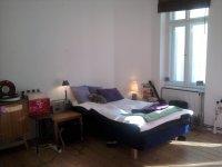 Berlin - Prenzlauer Berg - 1 room
