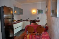 nice flat near historical sites in rome