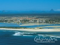 House in beautiful Caloundra