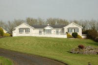 Large 5 bed bungalow Mid West Ireland