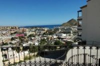 Cabo San Lucas at your doorstep in exclusive Pedregal