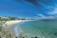 15 minutes to beautiful Noosa beaches on 2 acres