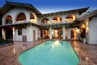 Casa Del Sol, Hawaii
