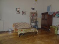 Whole Appartment in Vienna with own garden - Vienna, 1040, Austria